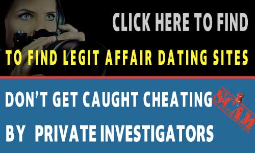 affair site reviews