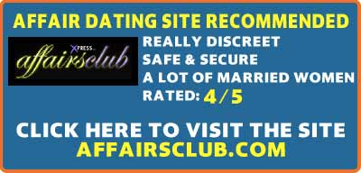 AffairsClub.com affair reviews