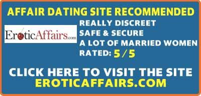 EroticAffairs.com affair reviews