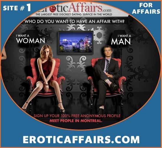 EroticAffairs.comscreenshot img