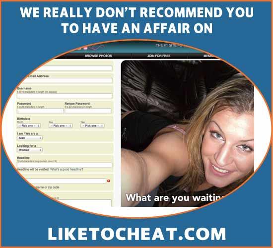 LikeToCheat.comscreenshot img
