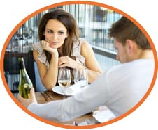 Dating tips for discreet affairs